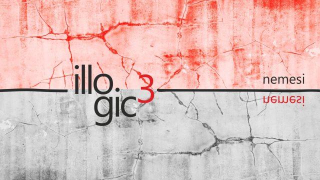 Illogic Trio – Musica nel Parco 2021
